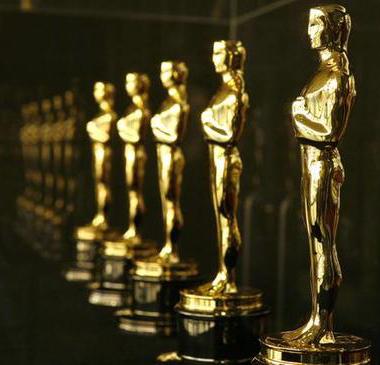 奥斯卡最佳动画长片入围大名单出炉