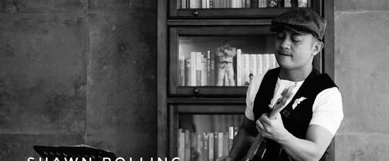 歌手熊汝霖发布最新个人单曲《自由》