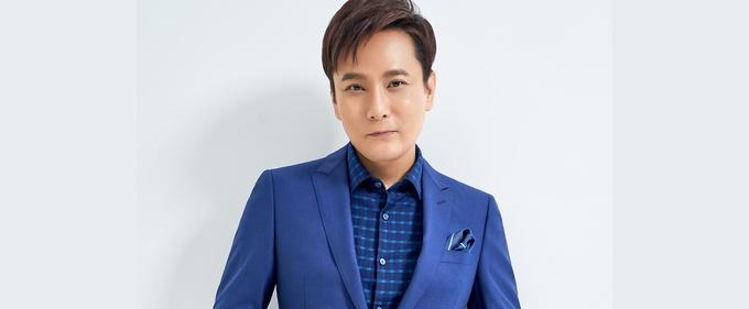 张信哲李宗盛加盟江苏卫视2018跨年演唱会
