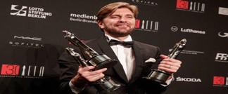 《自由广场》以提名六大奖项领跑第30届欧洲电影奖