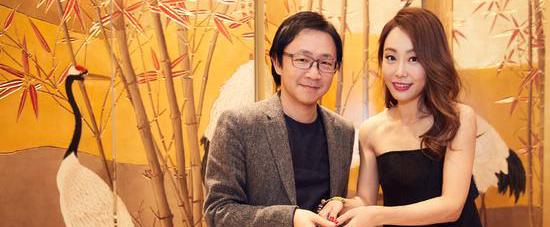 歌手创作人彭海桐发行个人大碟《弧光》