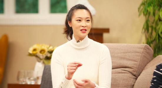 《你好!生活家》李小鹏惠若琪竞聘生活馆管家