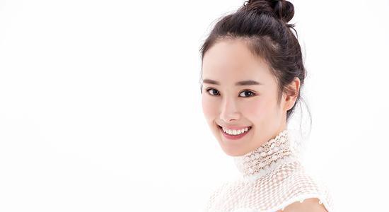 都市爱情剧《爱情的开关》在深圳开放媒体探班