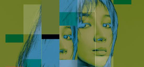 Faye飞Remix Mini EP《苍穹/洞》全网首发