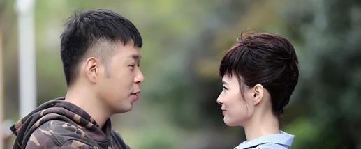 电视剧《新万家灯火》杜海涛花式求爱