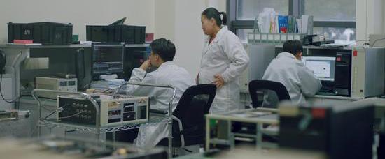 《了不起的成都工匠》带你探秘北京时间的由来
