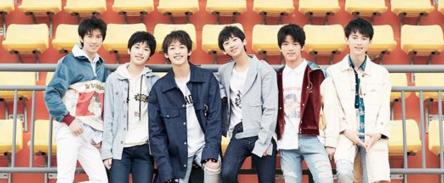 易安音乐社mini专辑《夏天好热做梦要趁早》今日上线