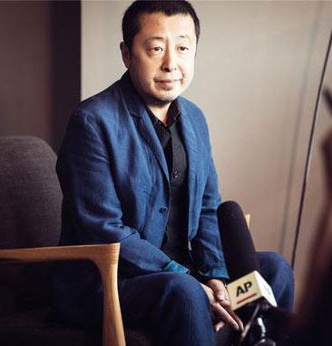 BBC评《江湖儿女》:以史诗探寻现代中国灵魂