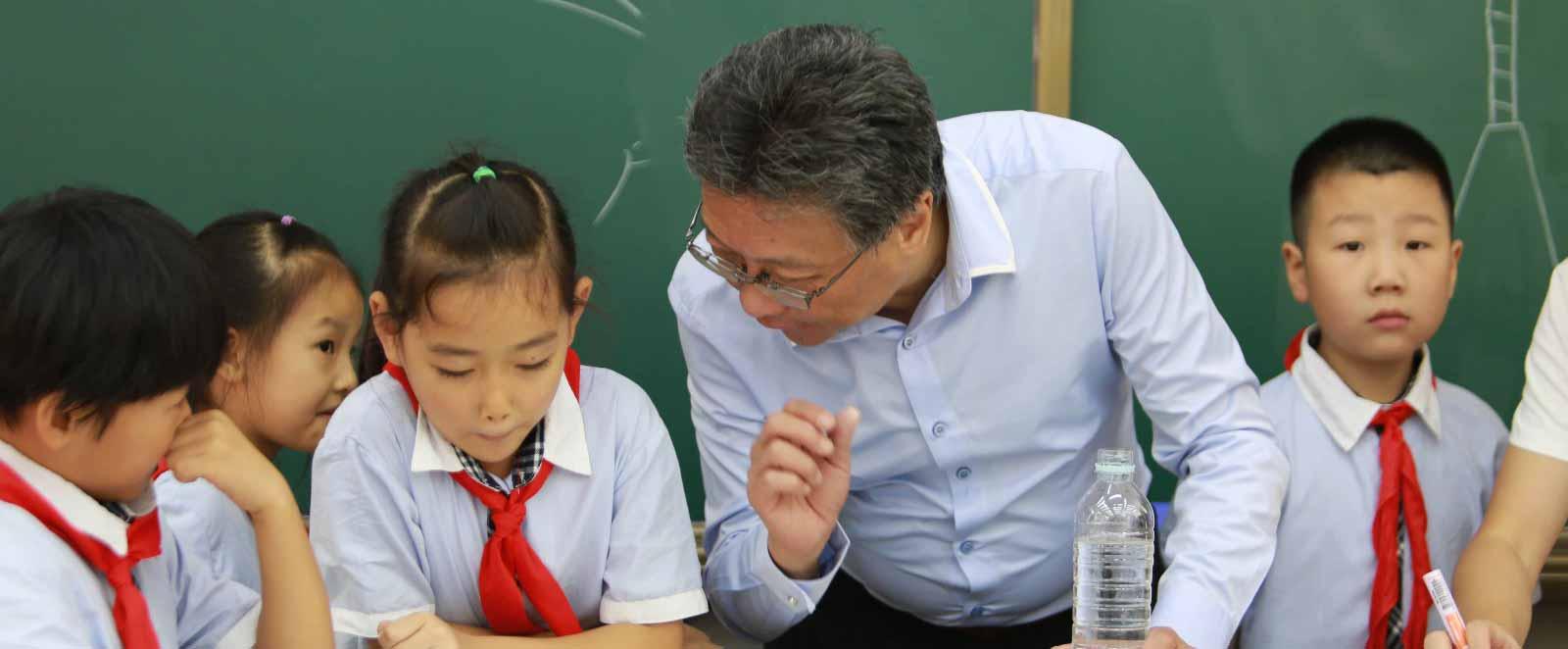 《同一堂课》即将开播 探讨传统国学传播中华文化