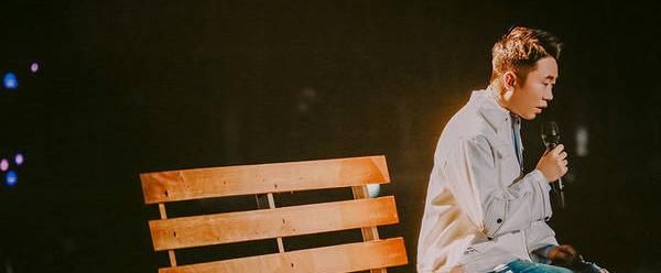 《无限歌谣季》于文文杨迪收获听众好评