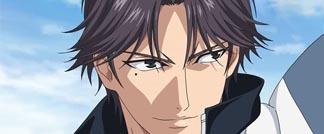 TV动画 《网球王子》新作OVA公布PV