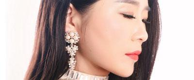 王靖新歌《爱情傀儡》近日上线