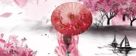 李雨伦徐迦琪发行单曲《三生恋》