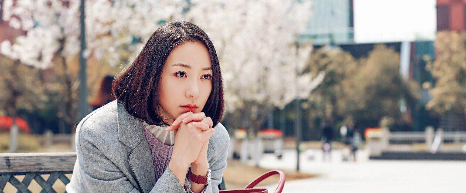 """韩雪《婚姻历险记》怒怼""""婚外恋男"""""""