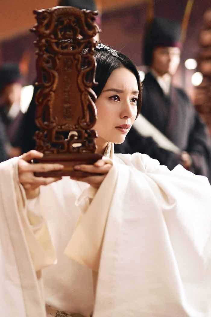 《三国机密之潜龙在渊》登录香港翡翠台