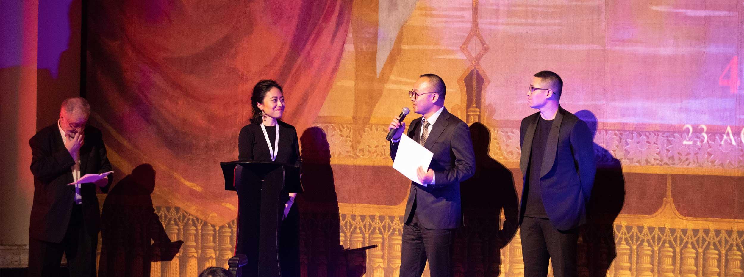 《我不是药神》蒙特利尔国际电影节获奖