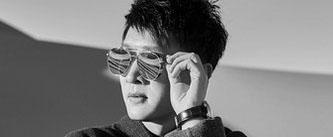 樊凡新歌《偶尔》9月18日首发上线