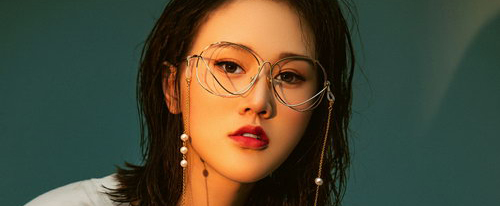 王呈章新歌《就爱你》正式上线