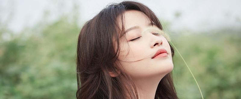 孙怡首张EP单曲《等光》即将首发