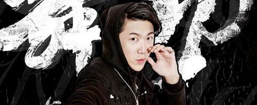 李龙发布新歌《舞功》极致Trap融合中国风