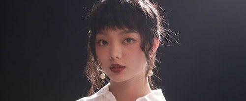 火箭少女101李紫婷献唱电影片尾曲《爱情宗师》
