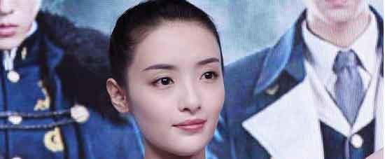 《降龙之白露为霜》发布会孙嘉琪古灵精怪引期待