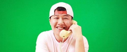杨晓川近日发布全新单曲《街头冠军》