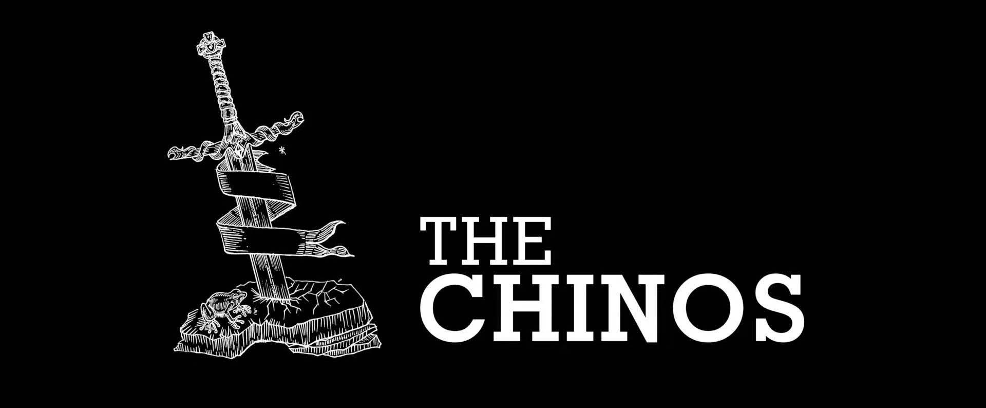 基诺乐队成立12年首个专场演出圆满落幕