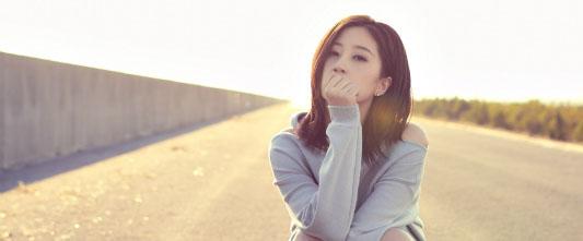 赵宥乔新曲《一个人》近日首发上线