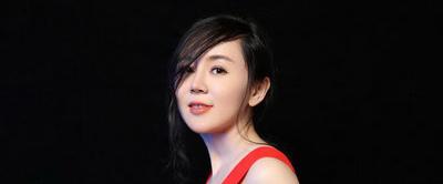 魏新雨最新单曲《为你祈祷》近日发布