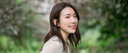 田阿田单曲《绑架秋天》演绎恬然的秋日爱恋