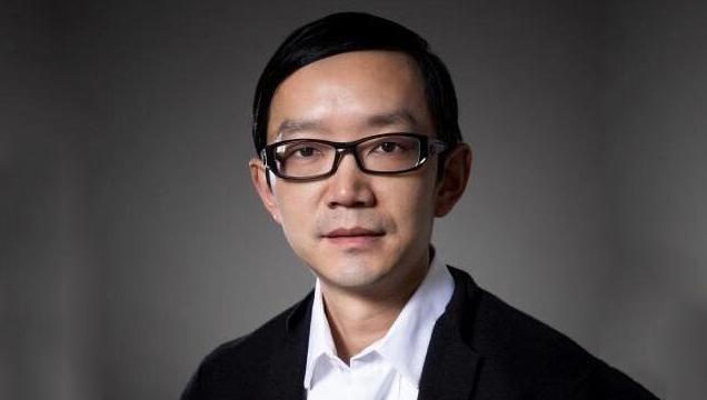 电影《印度合伙人》专访企业家郑屹特辑曝光