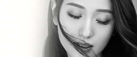 乔诗涵最新单曲《月明故乡》唱响离愁别绪