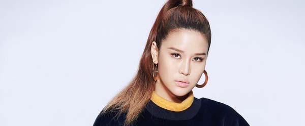 AY楊佬叁携手Champion Music《了解一下》回归