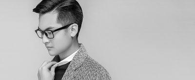 柳程驭全新EP《写给过往》首发上线