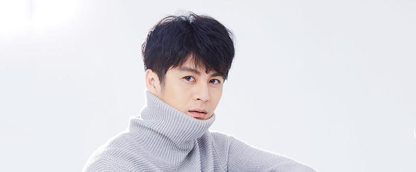 """朱杰《租界少年热血档案》演绎""""落魄公子""""引期待"""