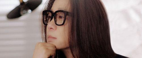 郭峰2019年新歌《我挺好的》暖心上线