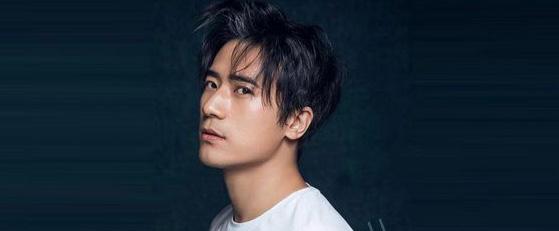 逍遥乐队全新单曲《兜风》近日上线