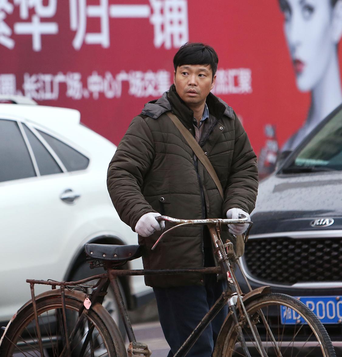 《灵魂的救赎》:中国父母都能找到共鸣