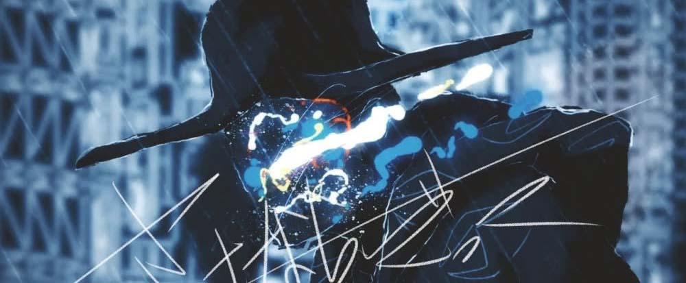 电视动画《多罗罗》ED主题曲MV公开