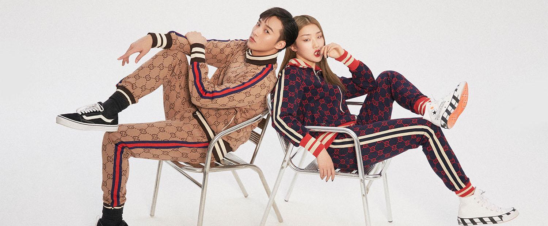 X玖少年团伍嘉成首张迷你专辑《5》第二主打《新鲜感》舞蹈版MV正式上线。此次MV与Yamy合作,二人配合默契完成了一曲合作度满分的舞蹈。
