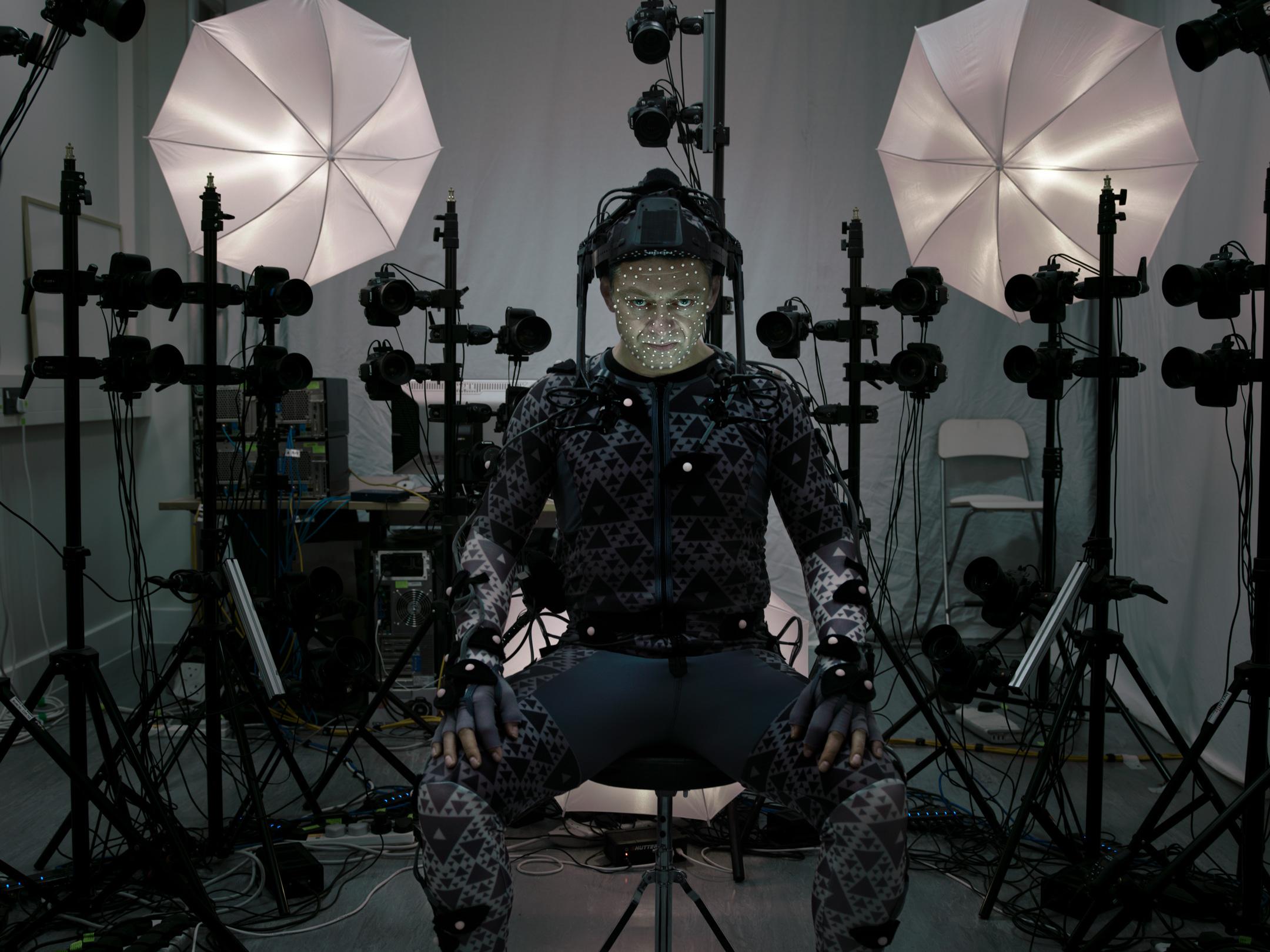 安迪•瑟金斯将执导《毒液2》 有望2020年上映