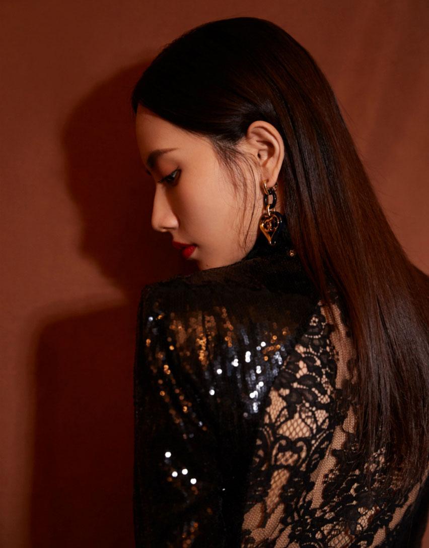 《硬地之美》全网上线 刘惜君惊艳演绎音乐的无限可能