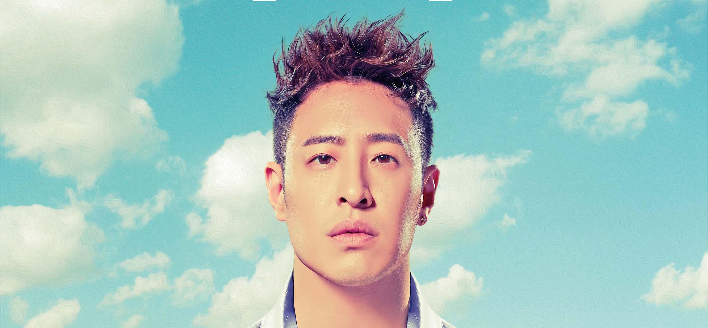 潘玮柏创使者巡演10月13日登陆北京