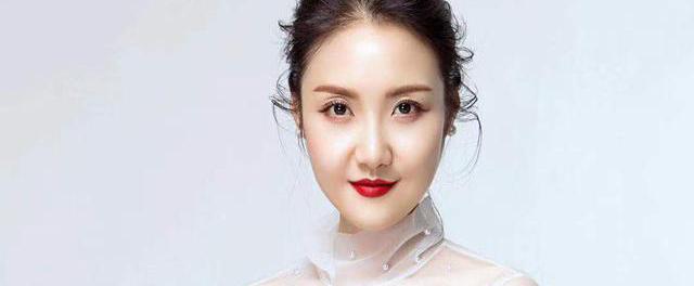 刘寅印最新单曲《再看世界》近日正式上线