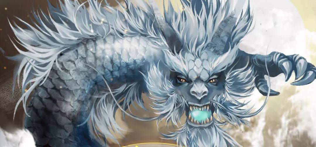 中国动漫游戏文化产业博览会场地最新公布