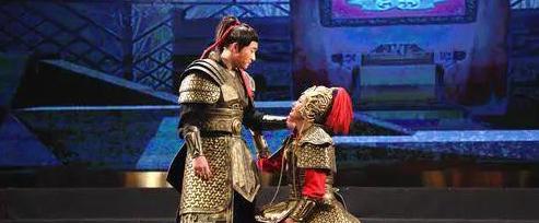 音乐剧《丝绸之路·花木兰》今日亮相北秀山活动中心