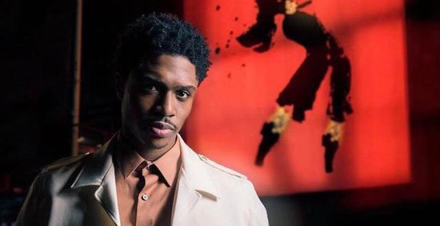 百老汇音乐剧《MJ》宣布主演 明年8月正式公演