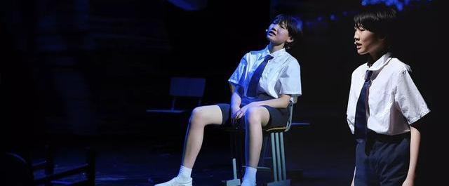 音乐剧《寻找声音的耳朵》明年2月登陆上海