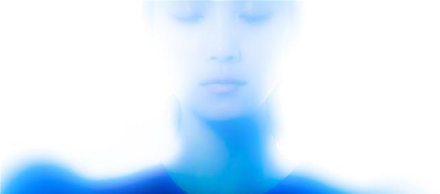 苏诗丁单曲《请勿打扰》释出直面孤独的勇气